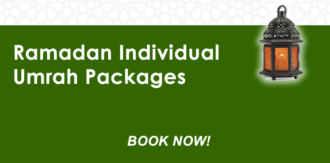 Home - Adam Travel - Deluxe Hajj 2019 Tours Luxury Hajj Packages